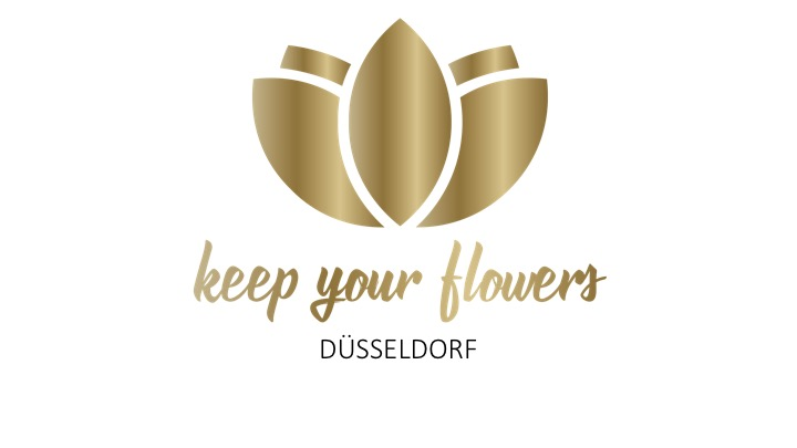 keep your flowers